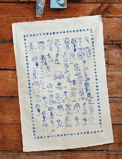 school-teatowels-nz