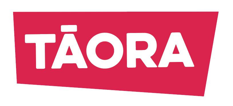 Taora Tea Towels