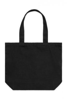 Shoulder Cotton Bag Printing