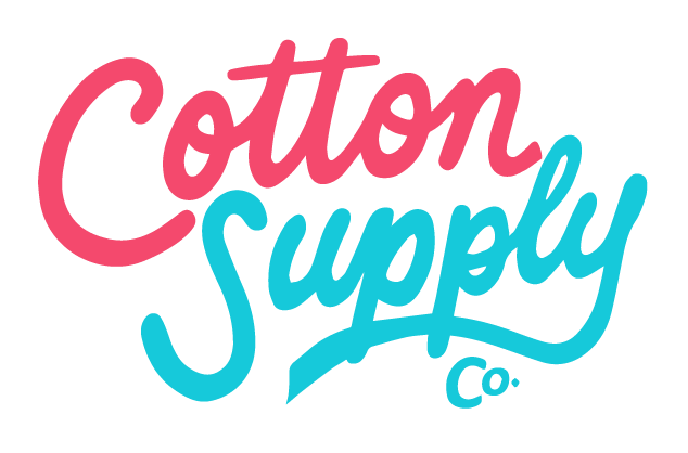 Cotton Supply Co – Teatowels.co.nz | NZ's Source of Custom Tea Towel Printing